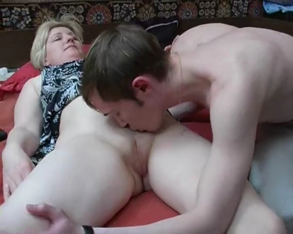 incest porn torrent