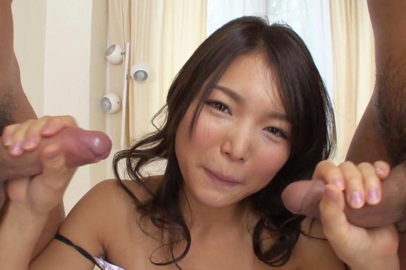 Смотреть кыргыз секс