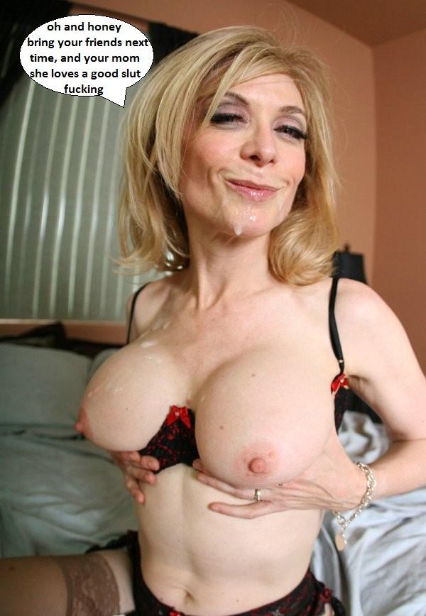 www shakila sex nakedimages