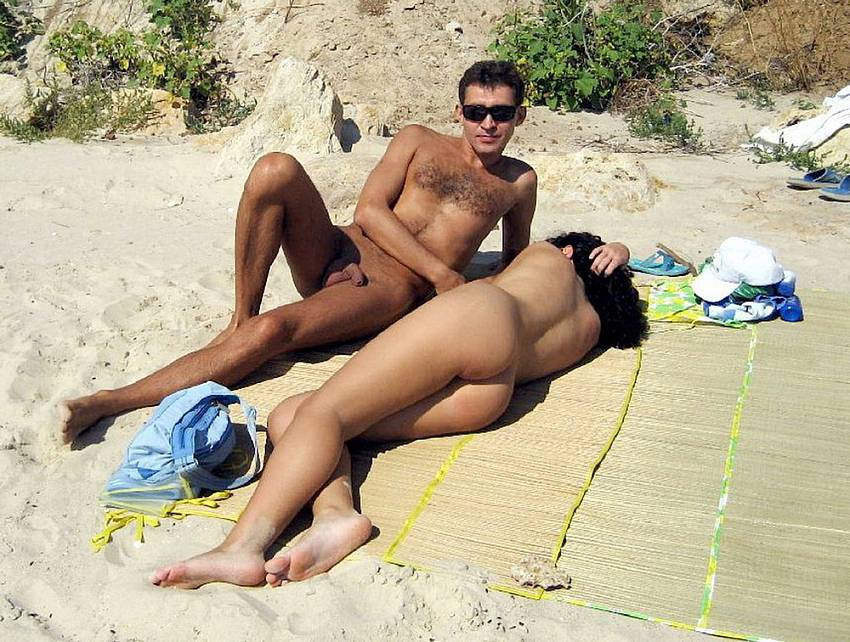european beach sex tubezzz porn photos