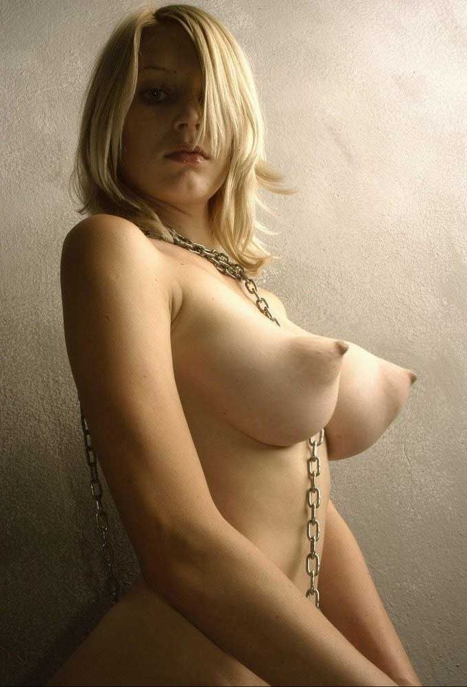 Remarkable, girls with big banana tits was