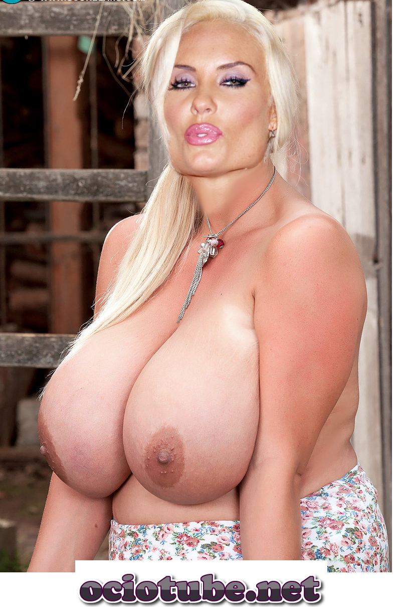 Coco austin naked videos regret