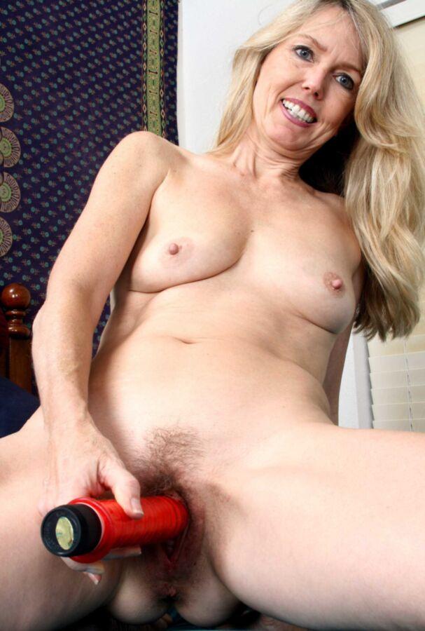 Ginger milfs порно