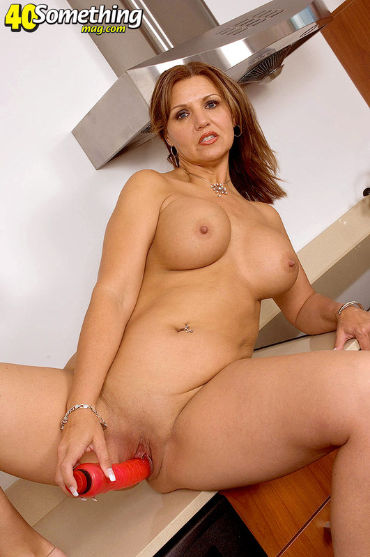 lacey milf personals I will turn you upside down, take you to another level of desire.