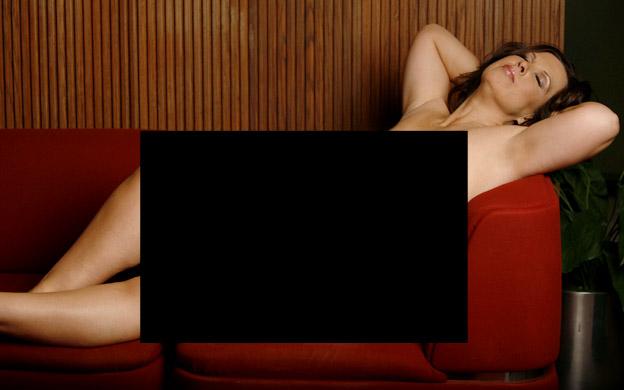 Blonde sexy naked girls having sex