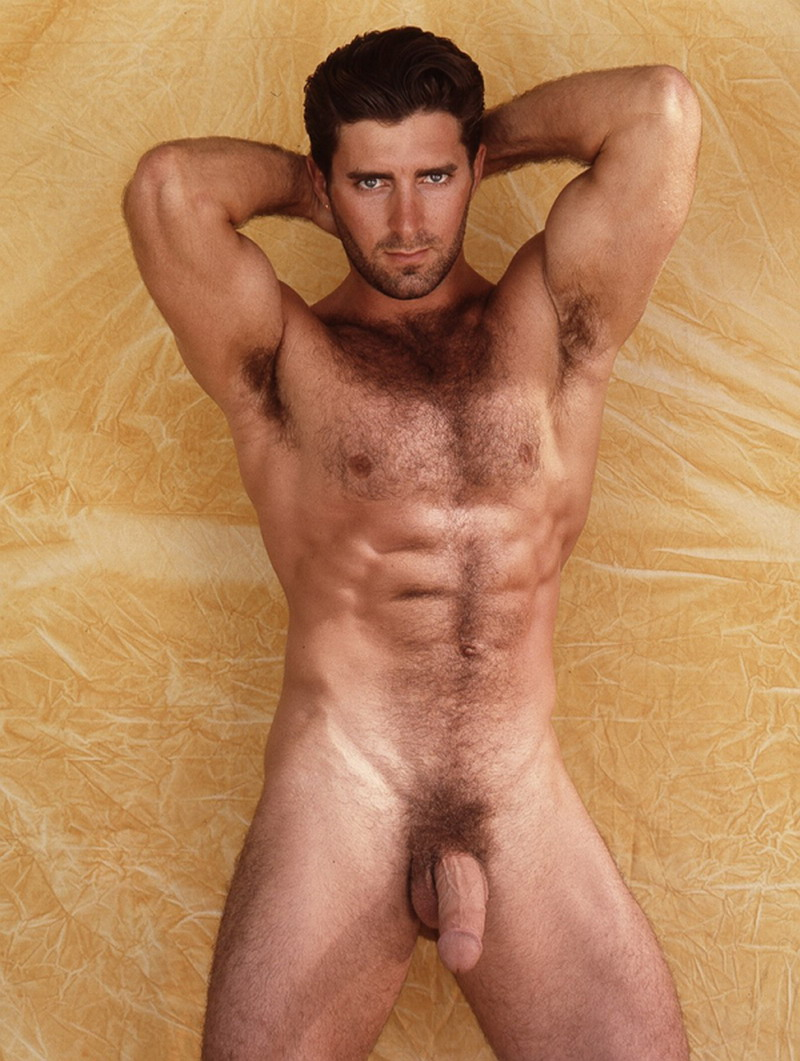 Gifs Nude Peter North