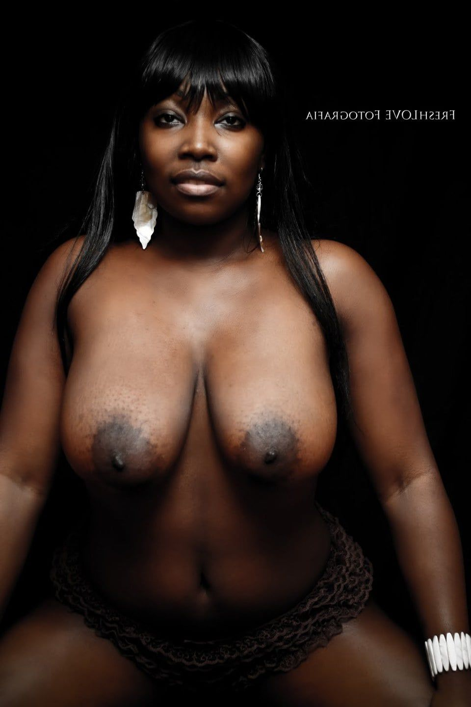 Congratulate, Beautiful african women nude where can