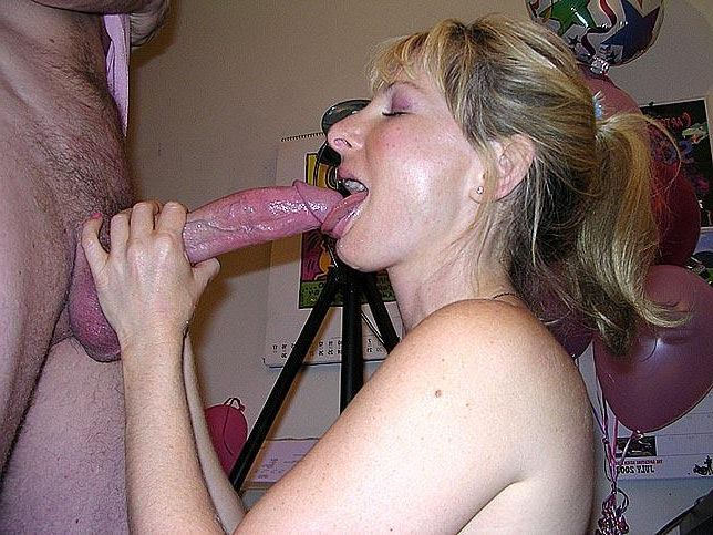 Wife Big Cock Tube