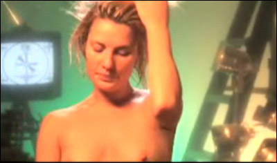 Mtv real world cast members naked pity, that