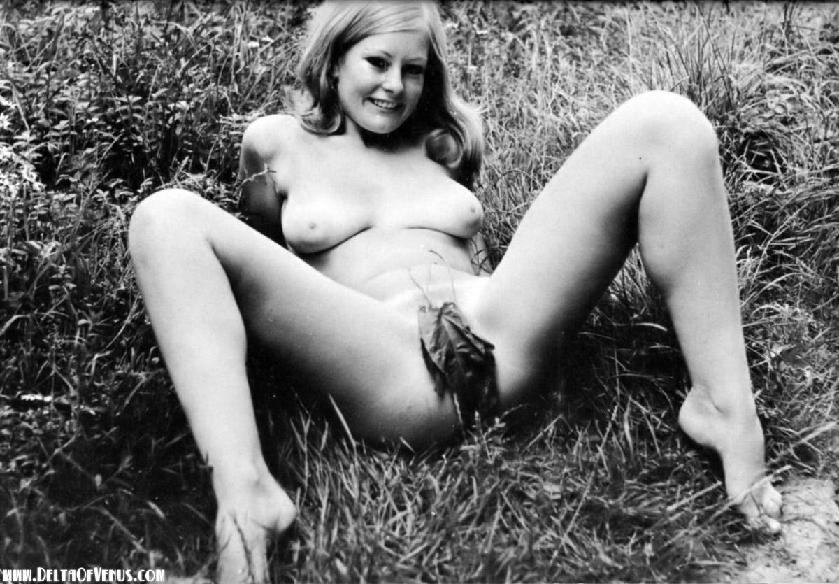 British Erotica