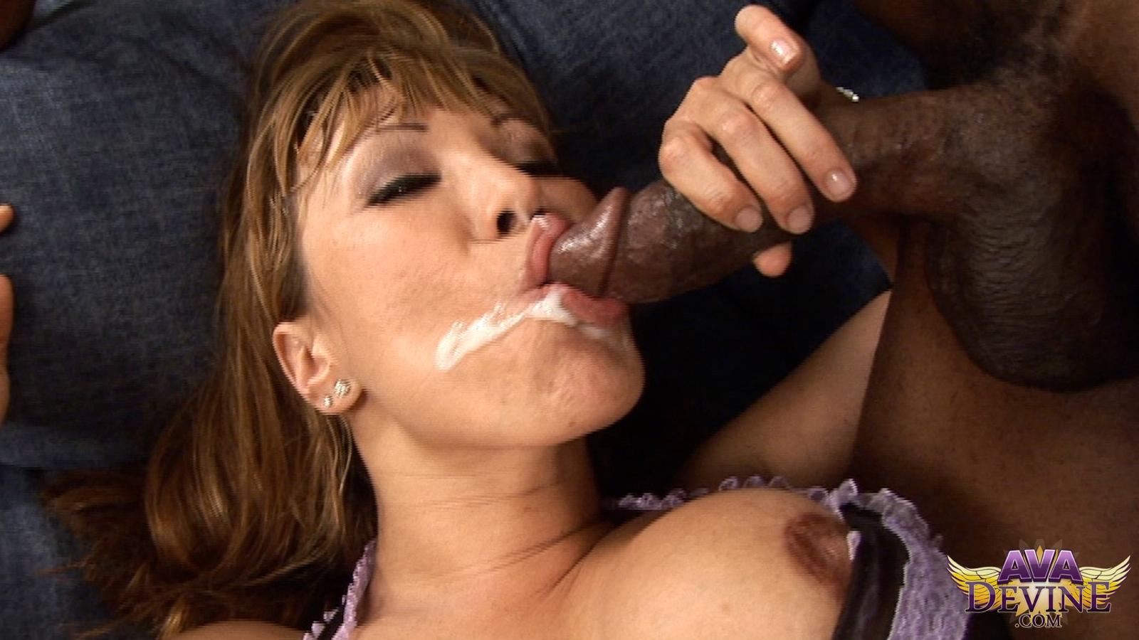 Ava Devine Cumshot eva devine cumshot | tubezzz porn photos
