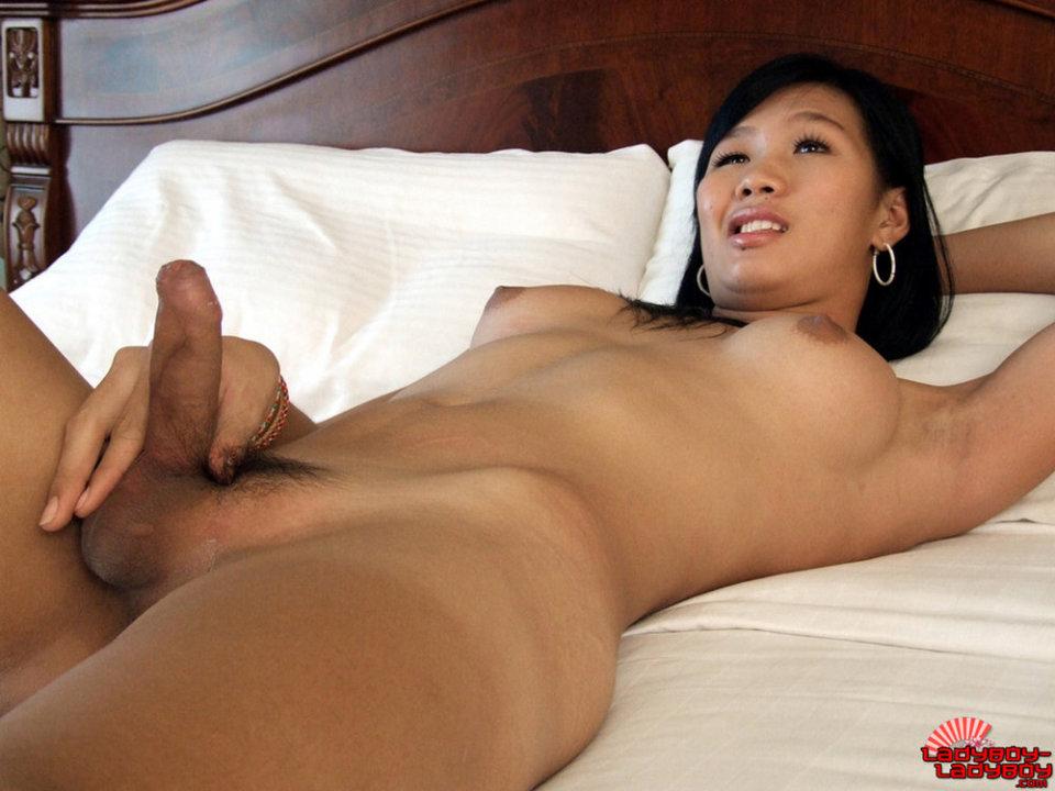 Dark skinned hot nude