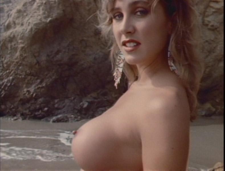 nude photos of girls online