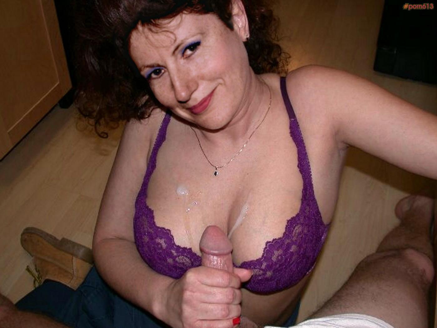Amateur Handjob Porn Tube handjob milfs   tubezzz porn photos