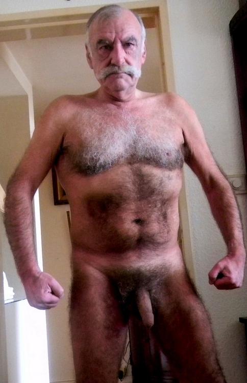 Nake hairy old gay men Naked Hairy Old Gay Men Gay Fetish Xxx