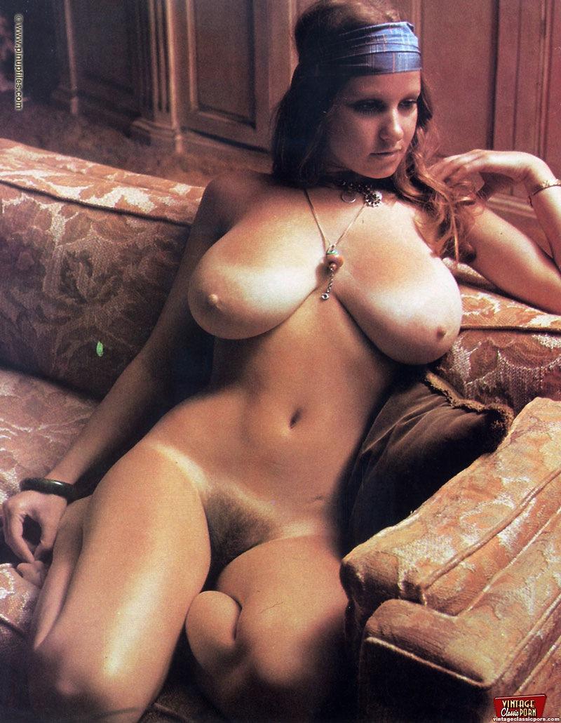 70 Porn 70 s porn clips   tubezzz porn photos