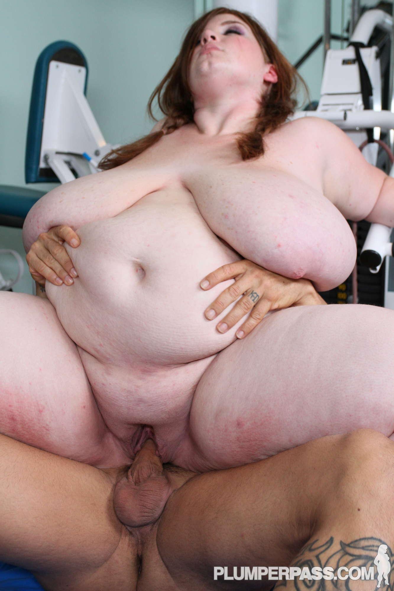 Tiny tit nude girls