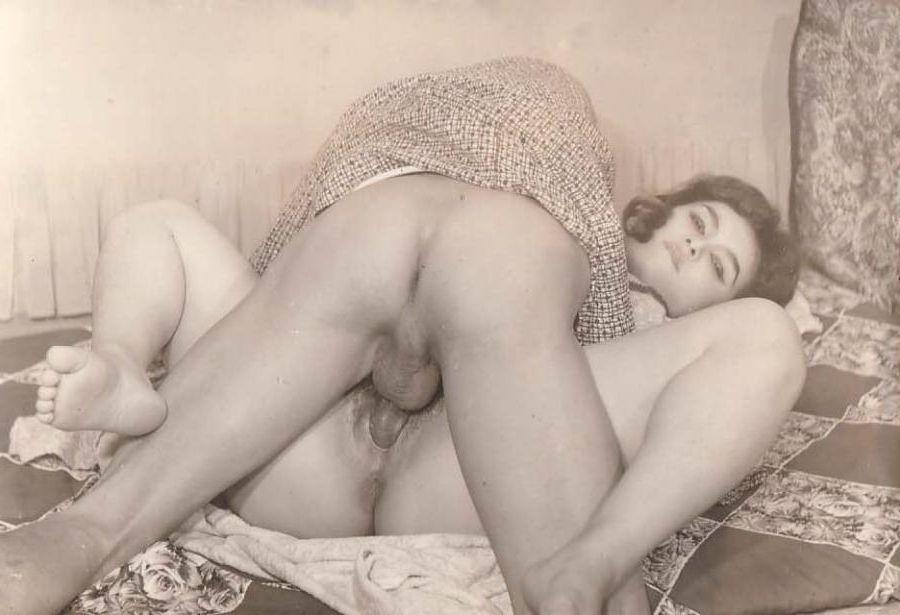 nl sex movie cheyann