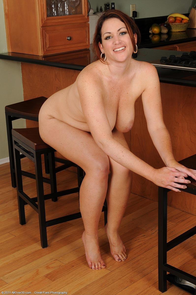 Olga rodionova nude