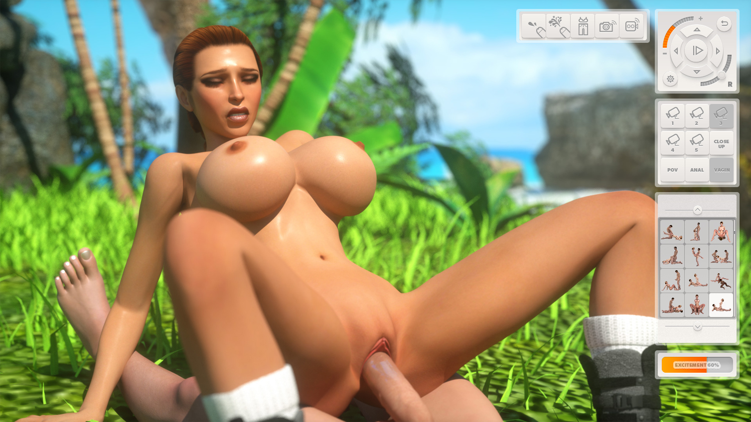 game download porn