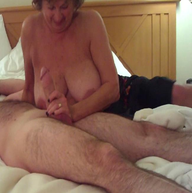 Brittanys free adult sex cam