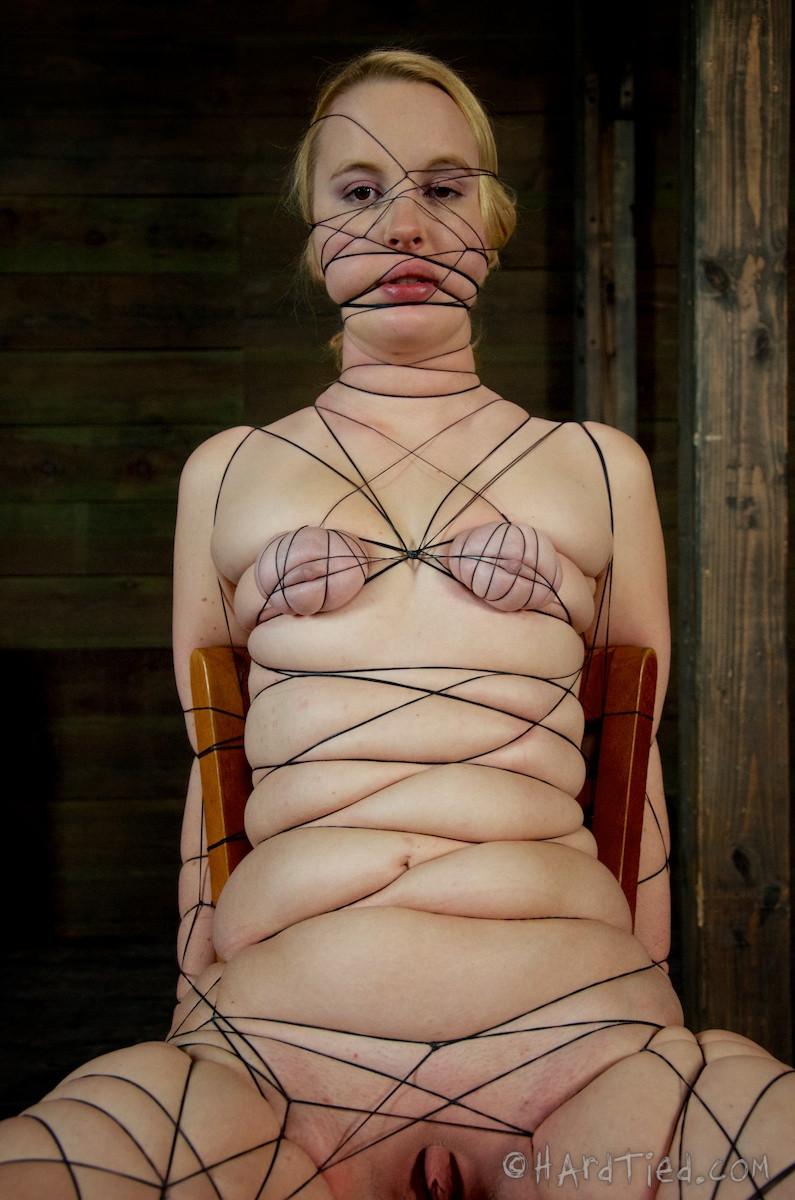 Eva sedona desnuda