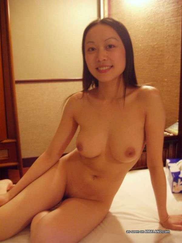 amateur chinese - Want amateur Asian porn? Visit Me and My Asian!