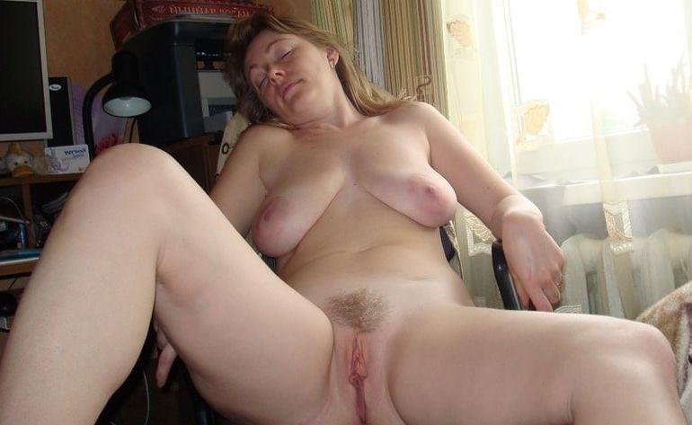 Sex porno japanese mom and son hot
