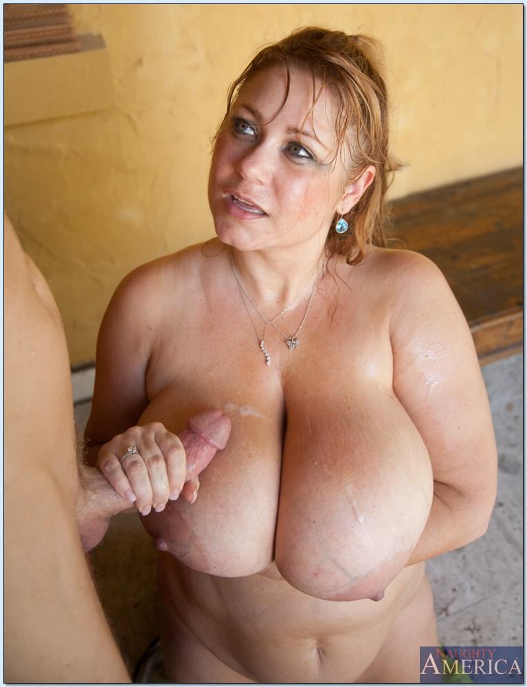 Sex photo free milfs moms big boobs