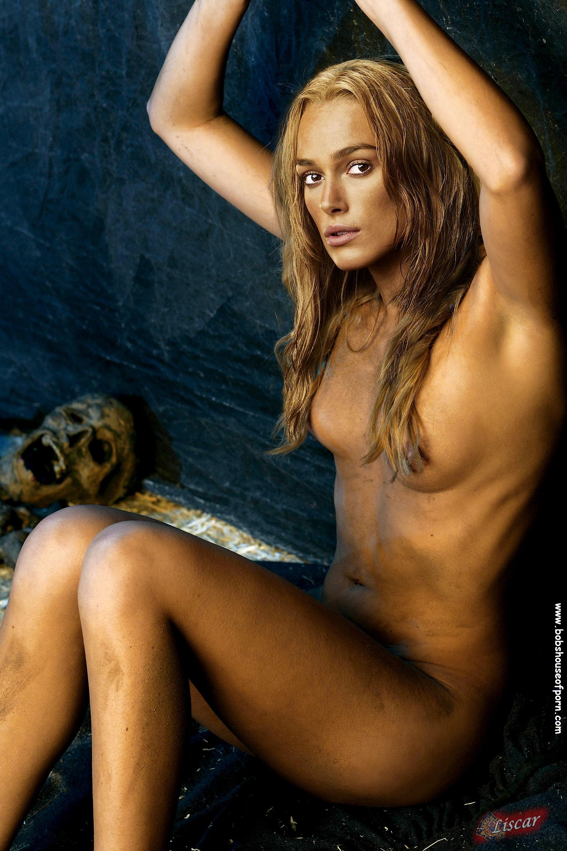 high priced female escort naked
