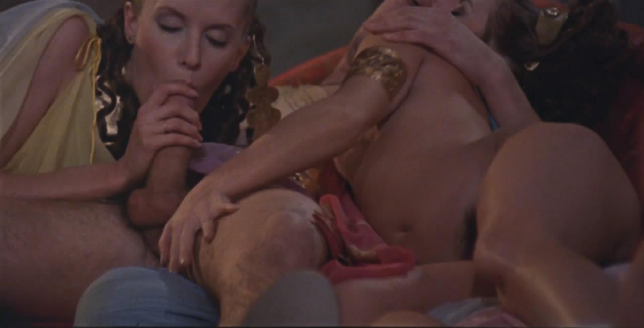 фильмы порн фильм