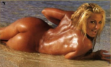 Trish stratus free nude remarkable, the