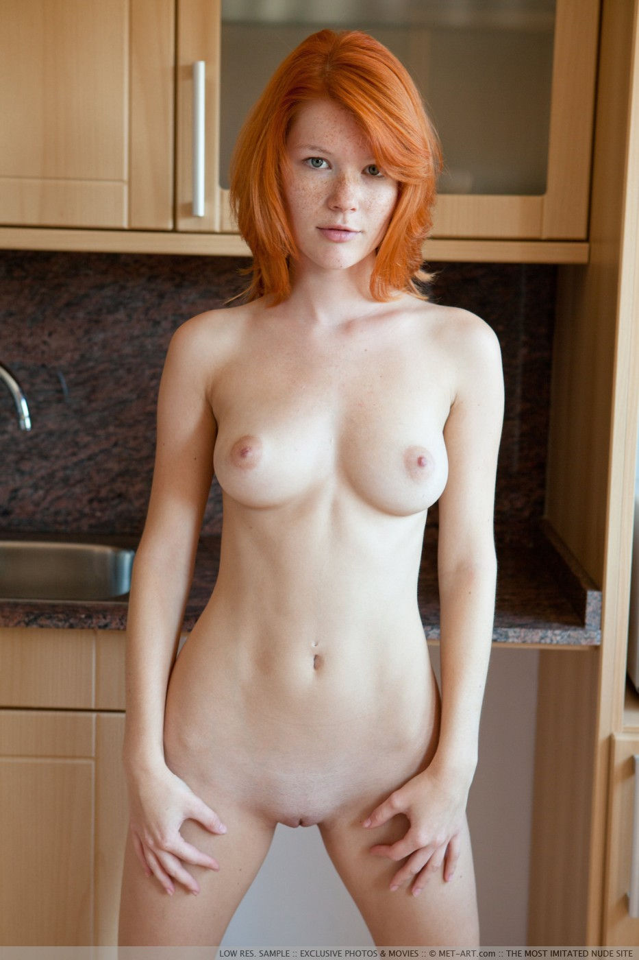 Look hot pic redhead tripping balls and