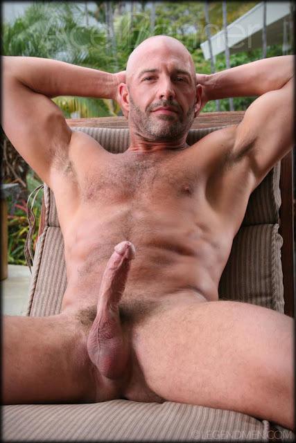 Hot gay mature porn