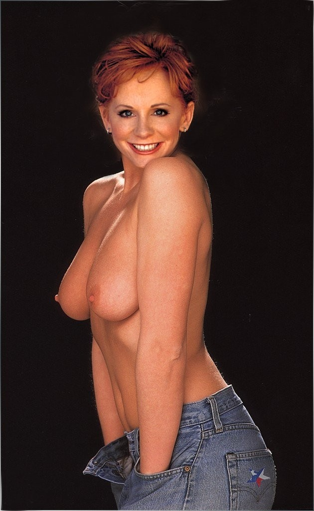 from Langston real pics of naked female country singers