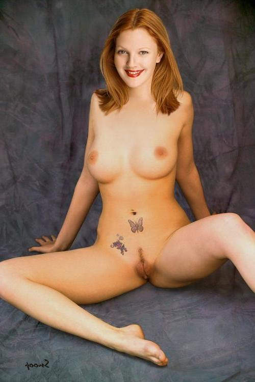 Sex Naked Pictures Drew Barrymore Pics