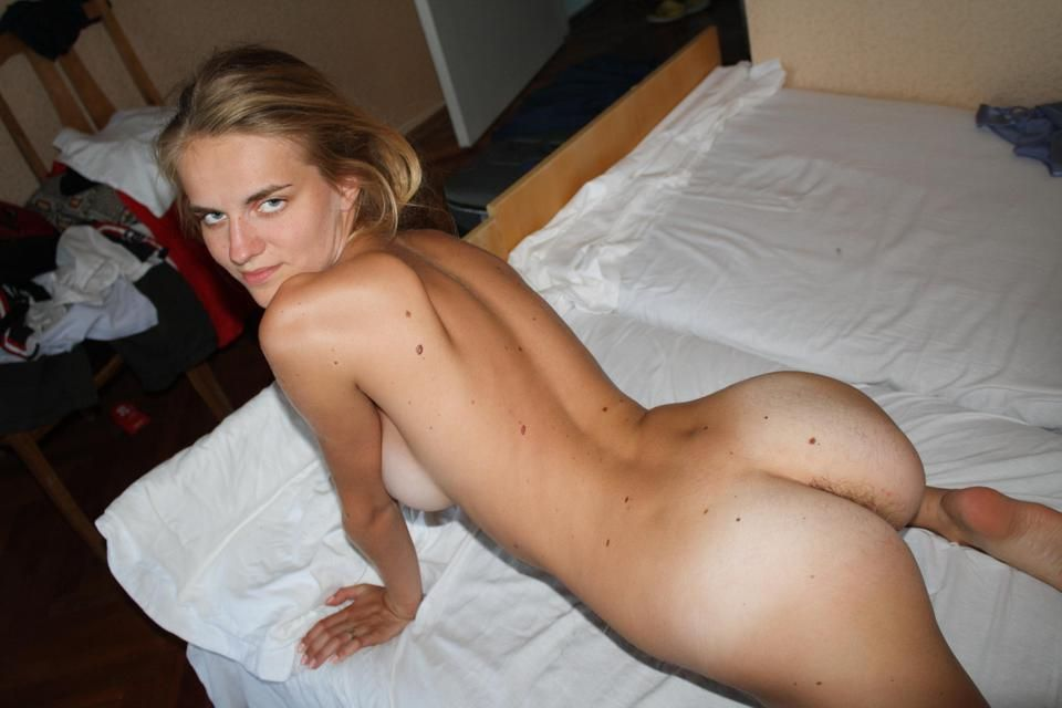 real wife ex Homemade revenge amateur