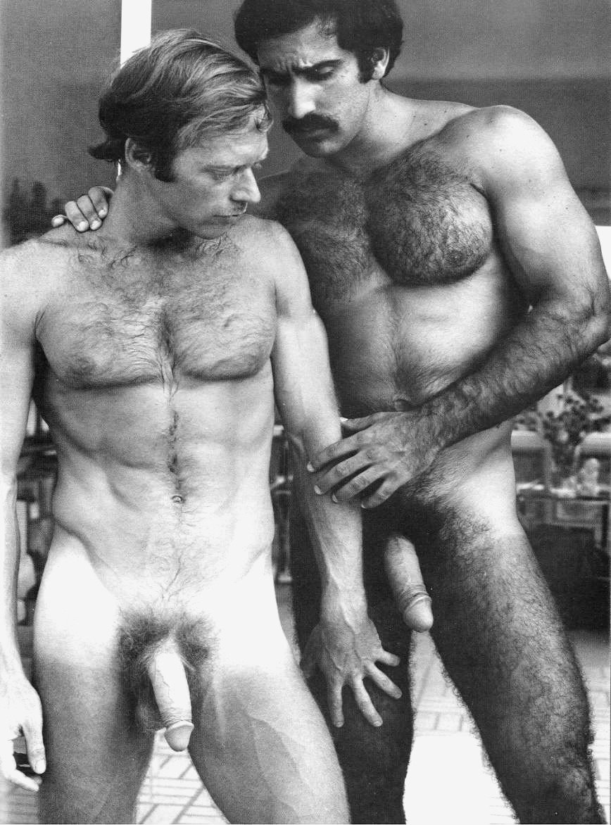 from Parker free gay retro movies