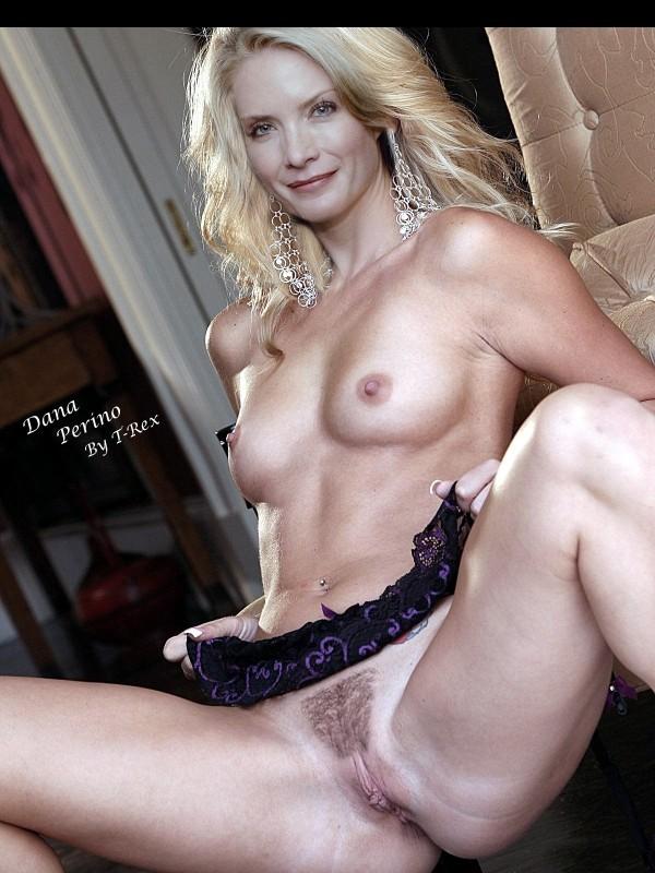 Lindsay lohan chastity belt