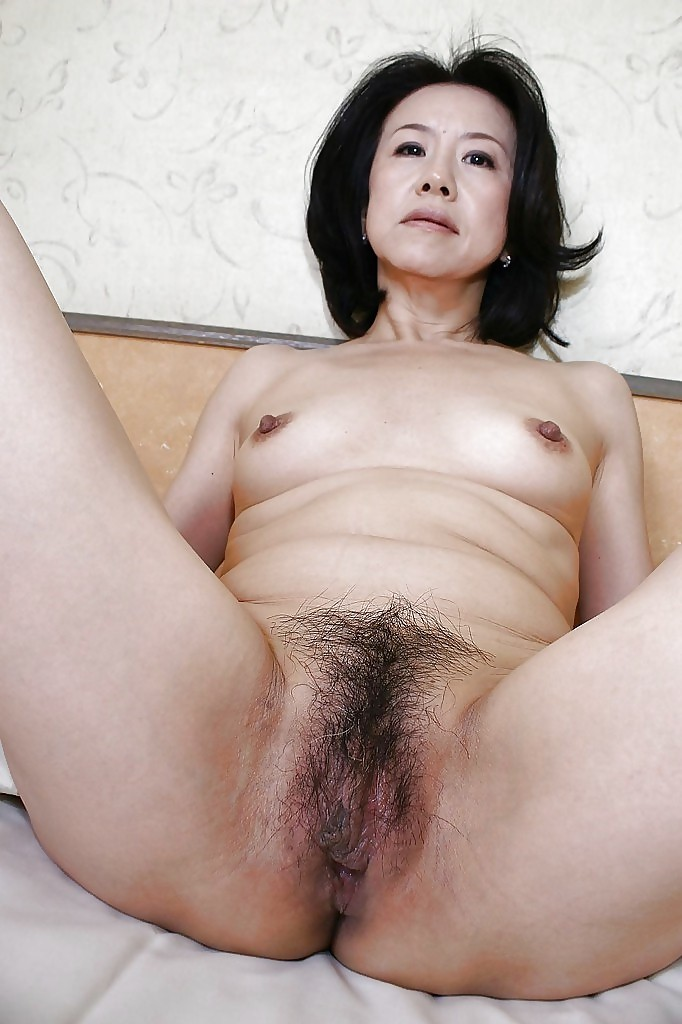 Juicy over 40s asian milf shannon cock swallower 1