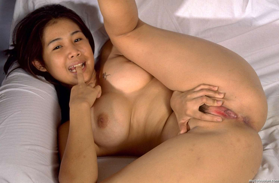 Sex asian photo 34448 фотография
