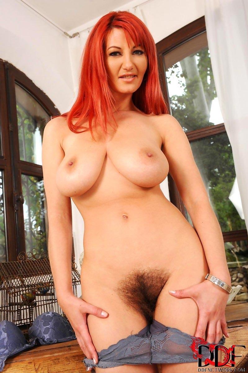 Playboy playmate nicolette shea