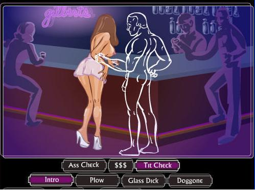 Video !!! porn flash game download est