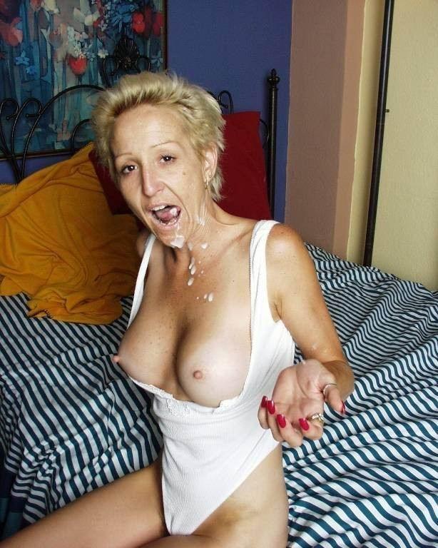 Xxx granny sex com