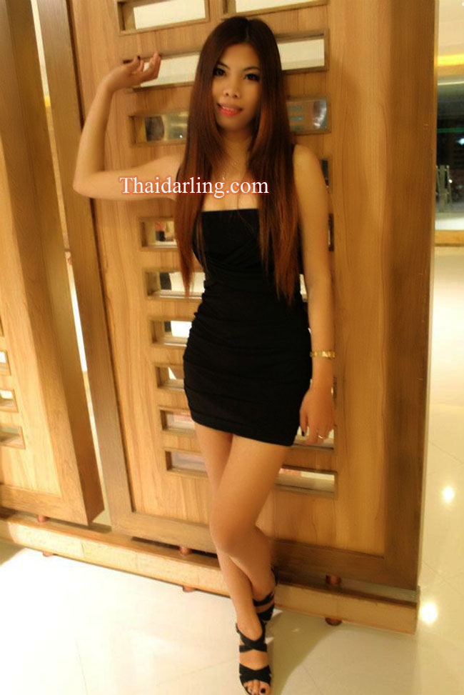 soledad single asian girls Meet soledad singles interested in dating there are 1000s of profiles to view for free at colombiancupidcom - join today.