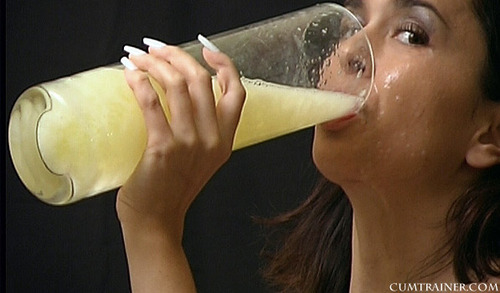 miscarriage sperm alcohol