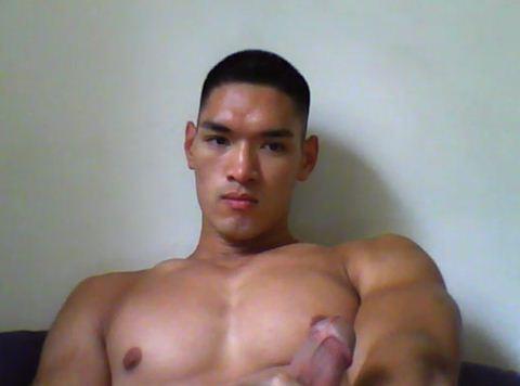 ass sex girl korea