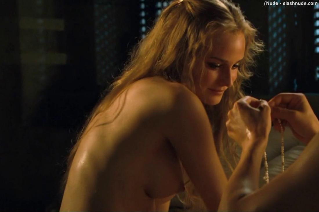 diane kruger nude pictures