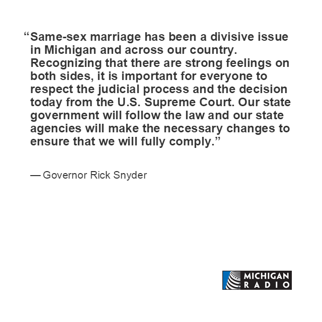thesis supporting gay marriage Same-sex marriage: an introduction posted on january 29, 2013 by kelsey wetzel the issue of same-sex marriage is an argument that all of us have heard, and most of us have strong opinions on.