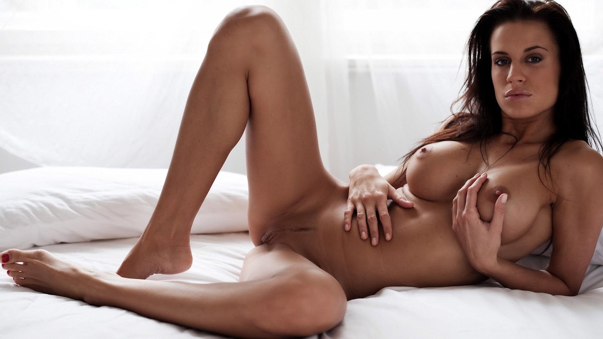 Desktop porno pics nudes
